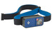 Black Diamond Ion - Linterna frontal - azul